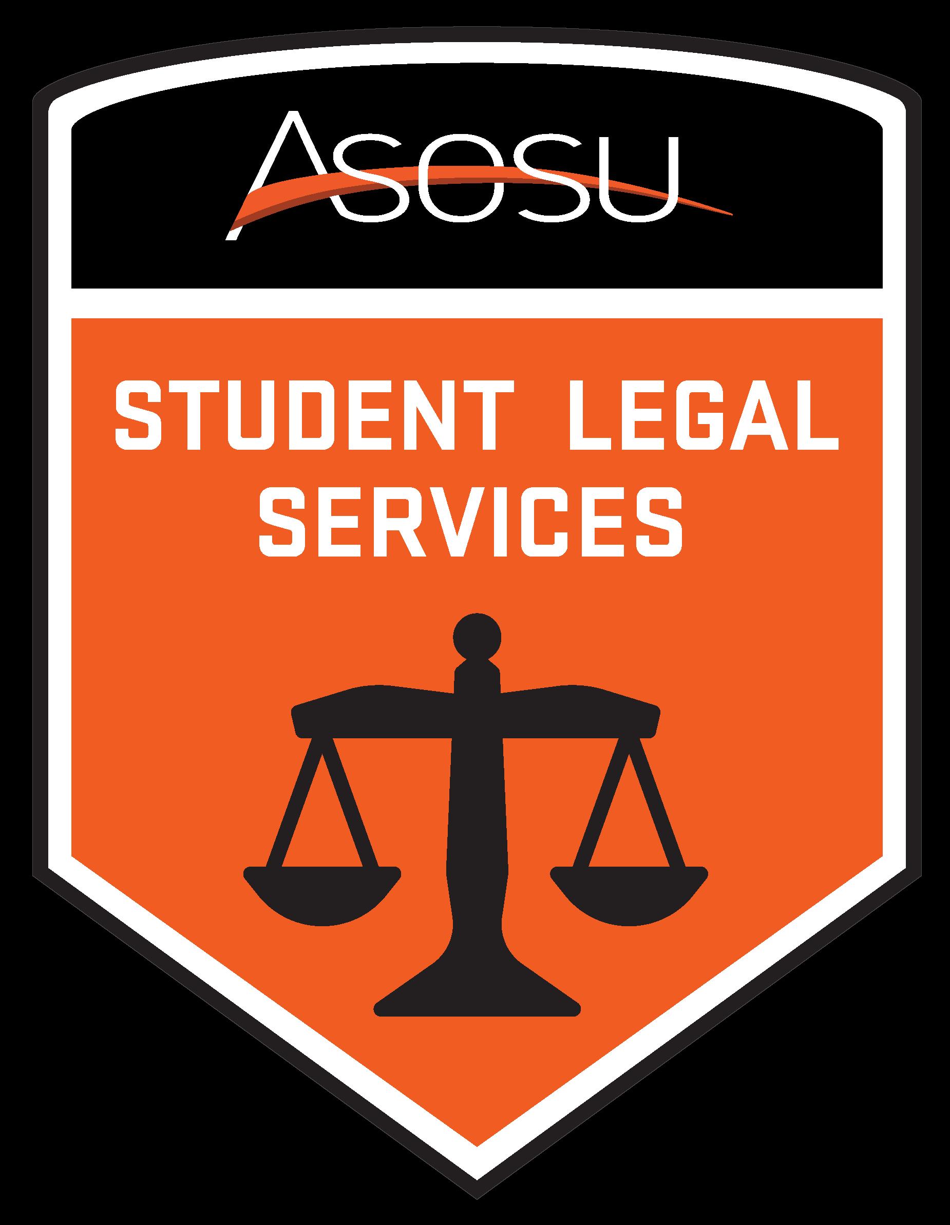 Oregon State University Maps, Asosu Student Legal Services, Oregon State University Maps